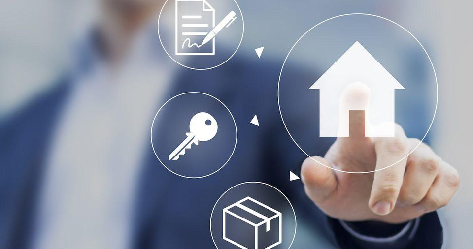 Prove yourself Eligible for a Mortgage Loan