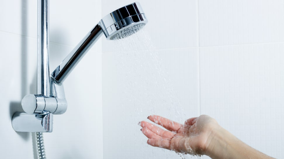Things to Know About Plumbing