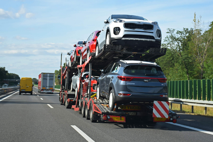 Do You Want to Save On Your Car Shipping Expenses? A Few Ways to Do it