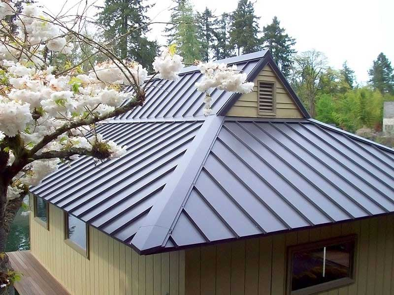 The Right Time For A Roof Renovation