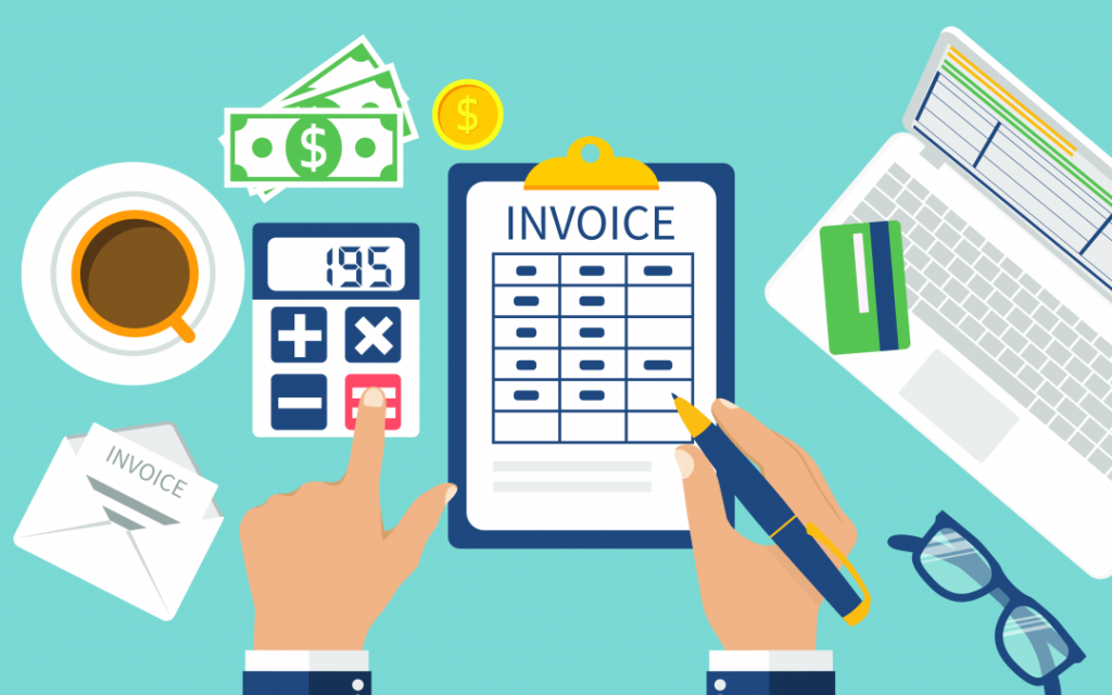 Five Benefits that Businesses can Gain if they Consider Invoice Factoring