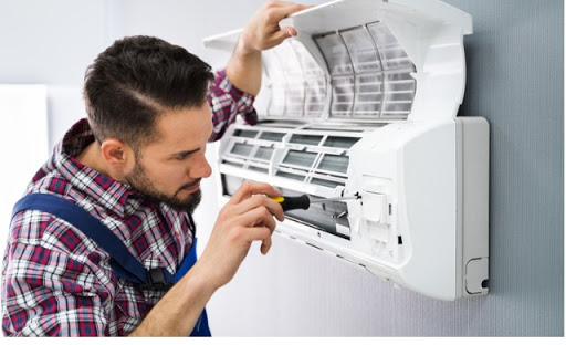 Reasons Your Air Conditioner Might Breakdown