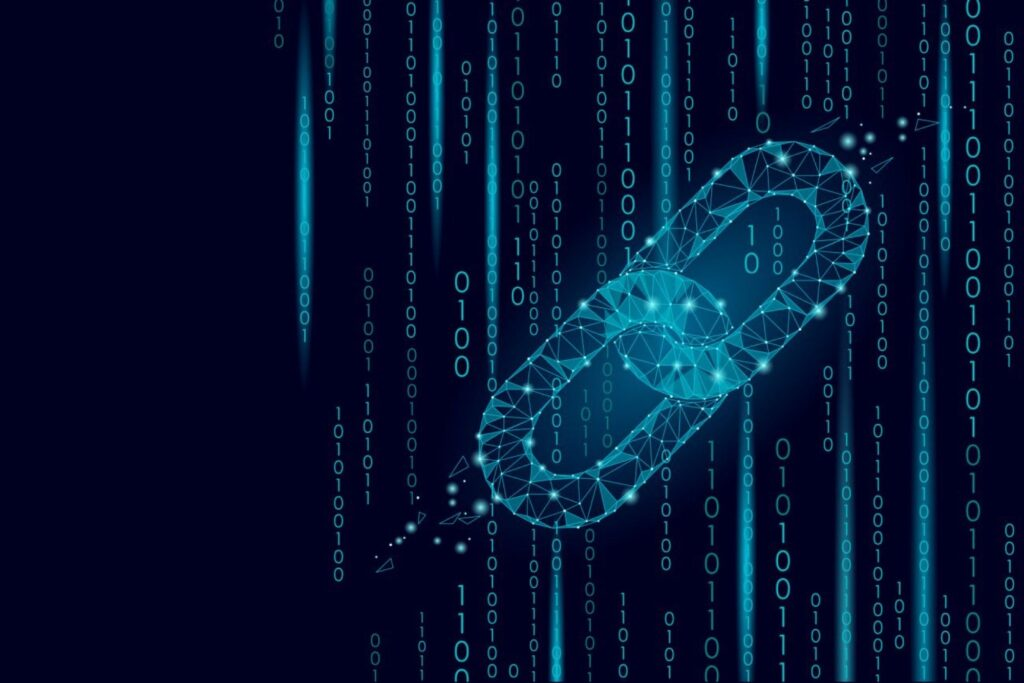 WHAT IS IMPORTANCE OF BLOCKCHAIN IN CRYPTOCURRENCY?