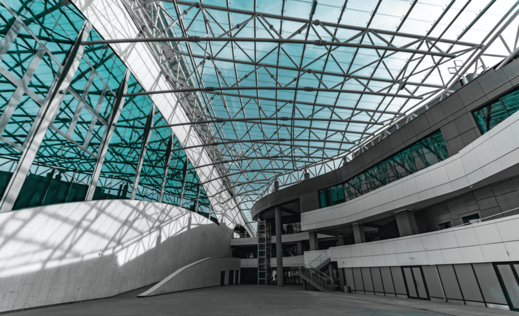 The Role Structural Engineering Companies Play In Building Projects