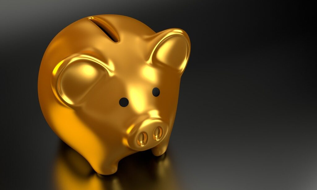 3 Reasons to Get a Personal Loan