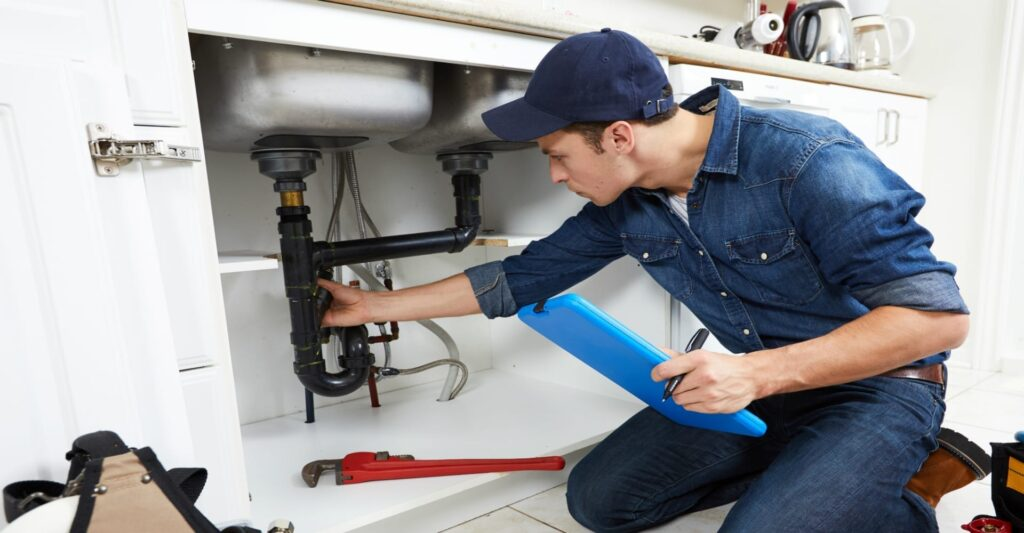 Hiring a New Plumber for Your Property