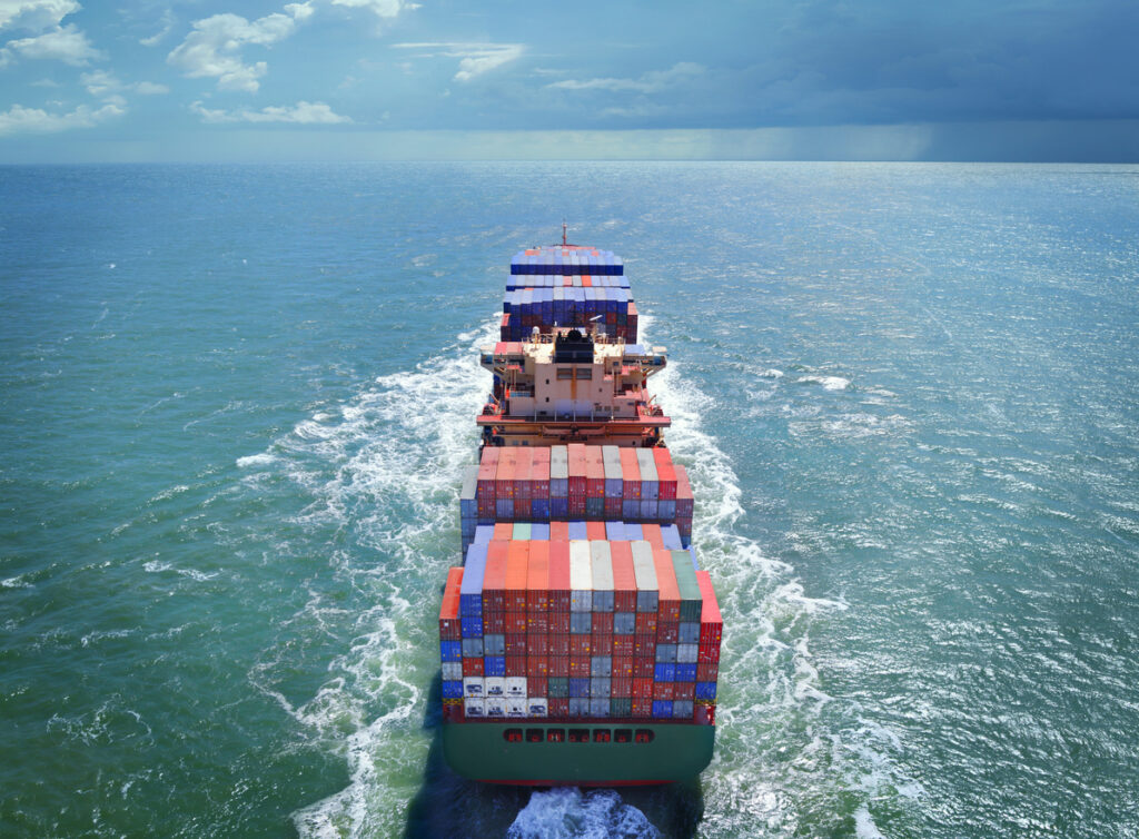 Export Sales Agreements (Pro-Forma Invoice)