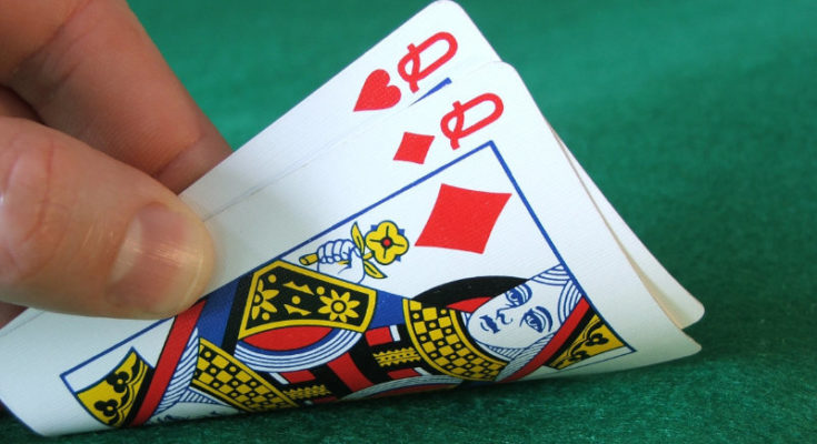 Should You Put Your Trust in an Online Casino Provider?