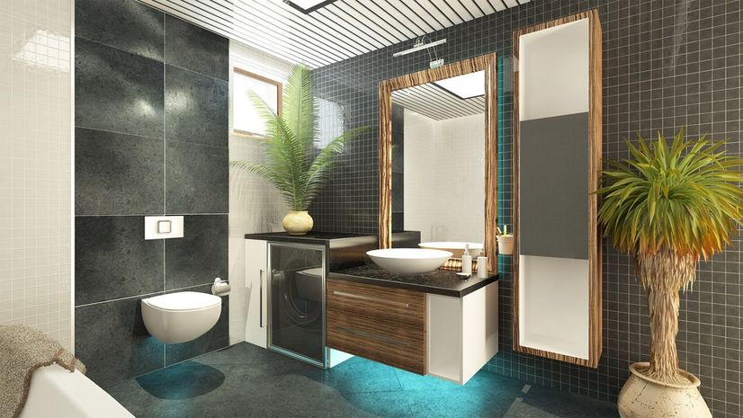 5 Key Considerations before Installing Ceiling in Bathroom