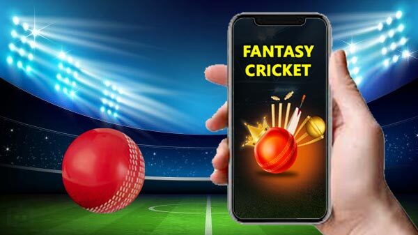 Why Do You Prefer To Download Fantasy Cricket Apps?