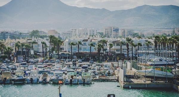 Marbella 2021: Summer fun is back!
