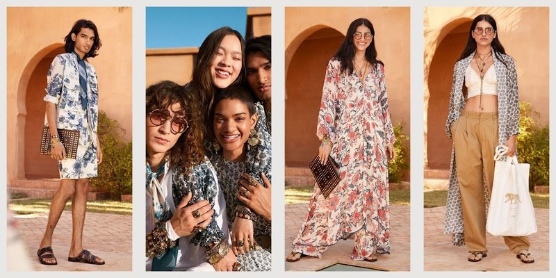Cotton Dresses: These 5 Stylish Options Will Catch Your Attention