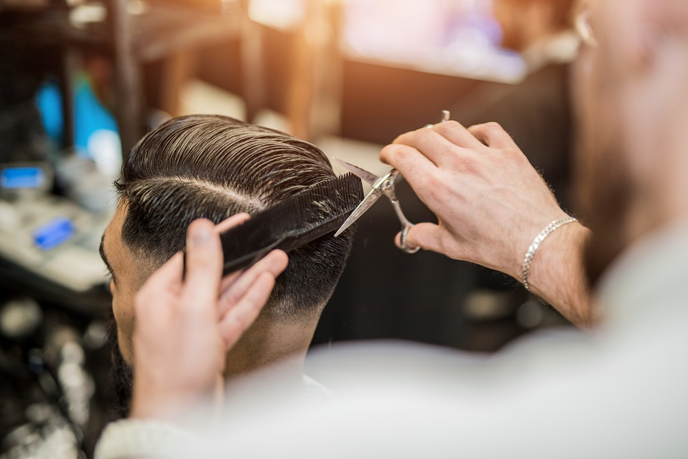 Tips To Remember When Getting A Haircut Done