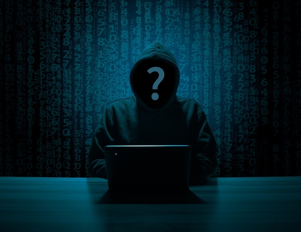 What is A Backdoor Exploit? How To Prevent It?