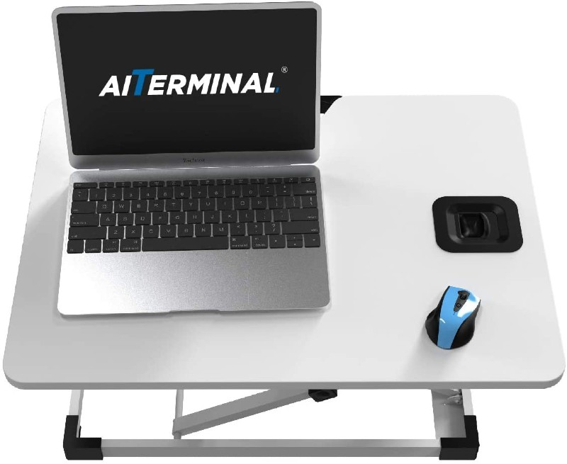 Know The Details About AiTerminal