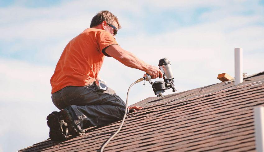Handyman jobs in kingwood, tx Are Best